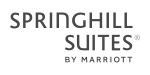 โลโก้ Springhill Suites Marriott